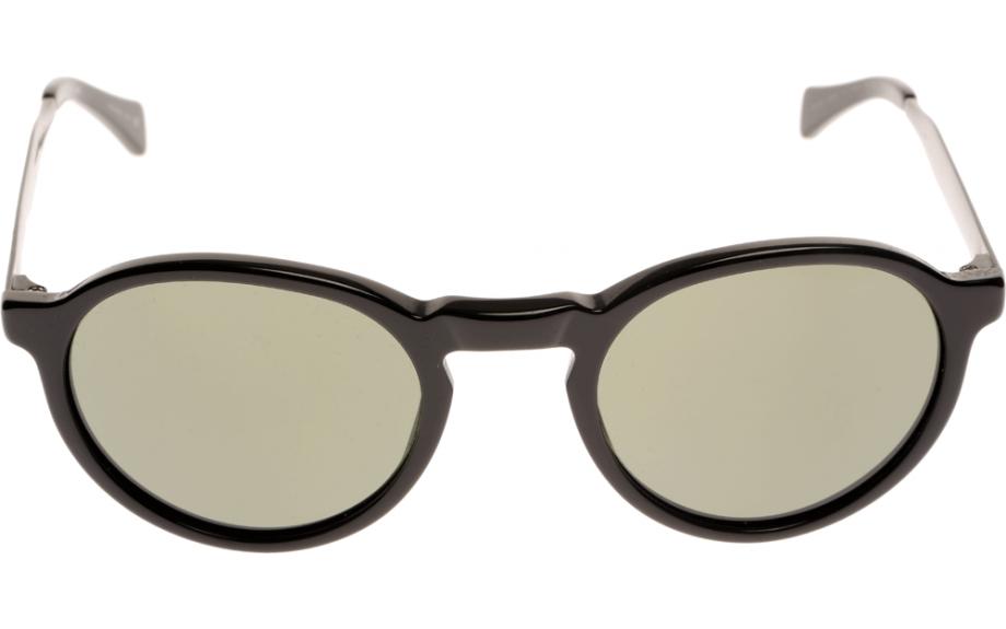 90b6b3fc722 Paul Smith Elson PM8158S 1005R5 49 Prescription Sunglasses
