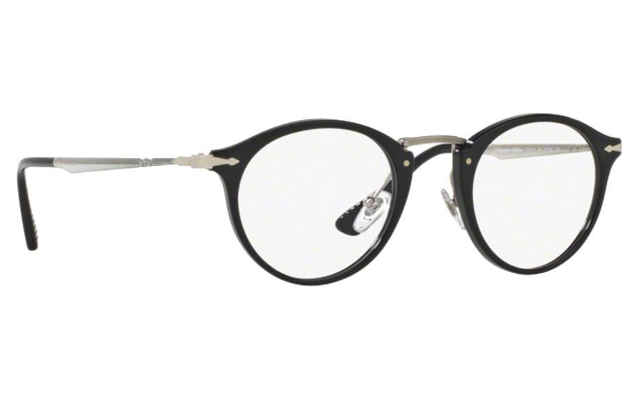 ea8af6042e Persol PO3167V 95 49 Prescription Glasses