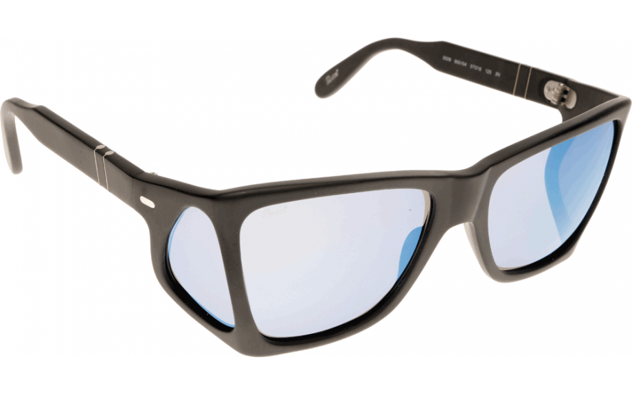 Persol PO 0009 900/04 wTfES61Anw
