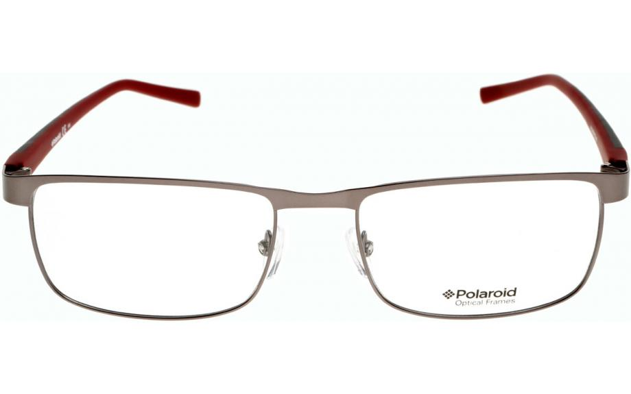 polaroid glasses  Polaroid PLD 2003 FOZ 55 Prescription Glasses