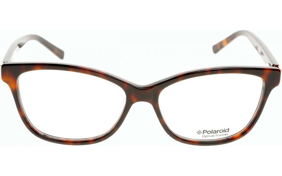 a202cbed88 Polaroid PLD 4000 086 54 Prescription Glasses