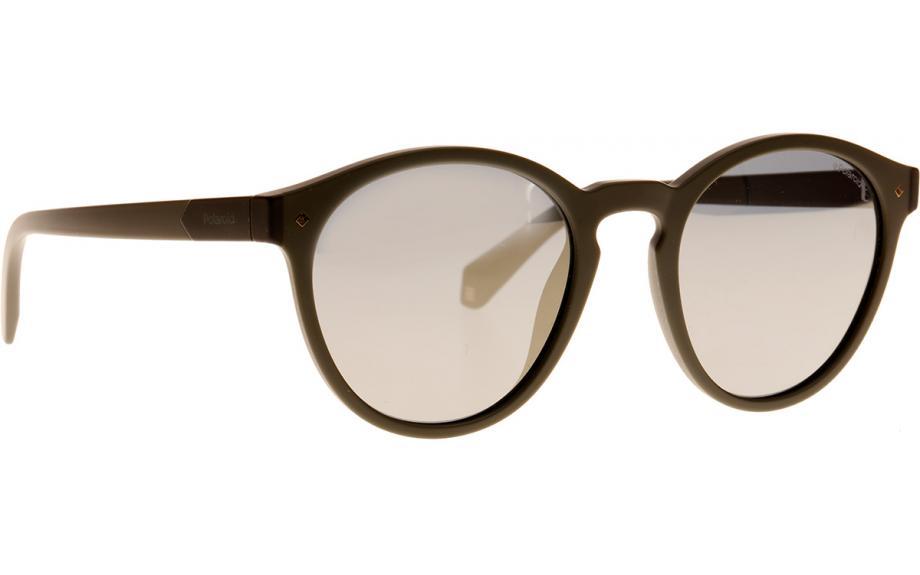 e72142d2005 Polaroid PLD 6034 S 1ED LM 51 Sunglasses