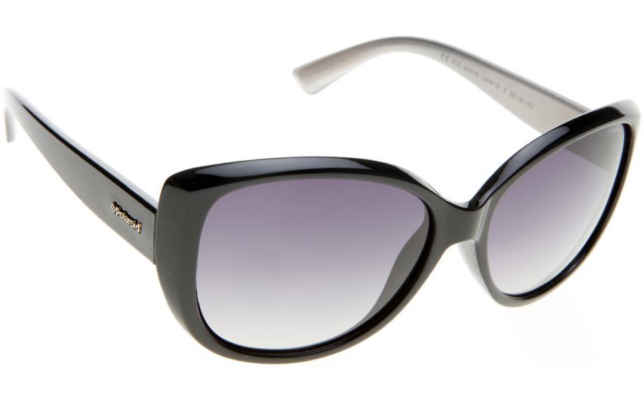 Polaroid PLD 4031 S LWW 58 Prescription Sunglasses  d530f5e6b18