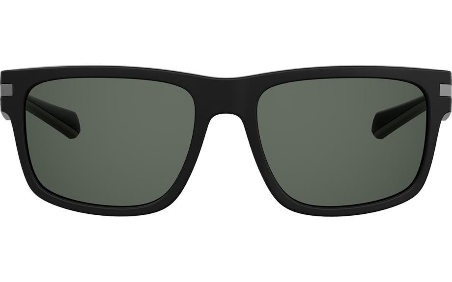 93f3e704806e Polaroid PLD 2066 S 003 M9 56 Sunglasses