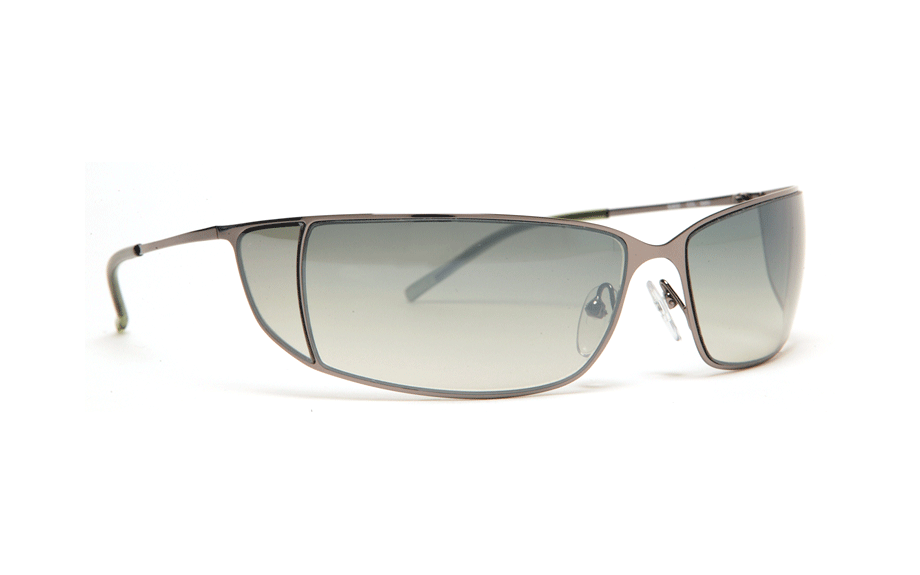 fd3dadf89a Police Police s2820 568c Sunglasses