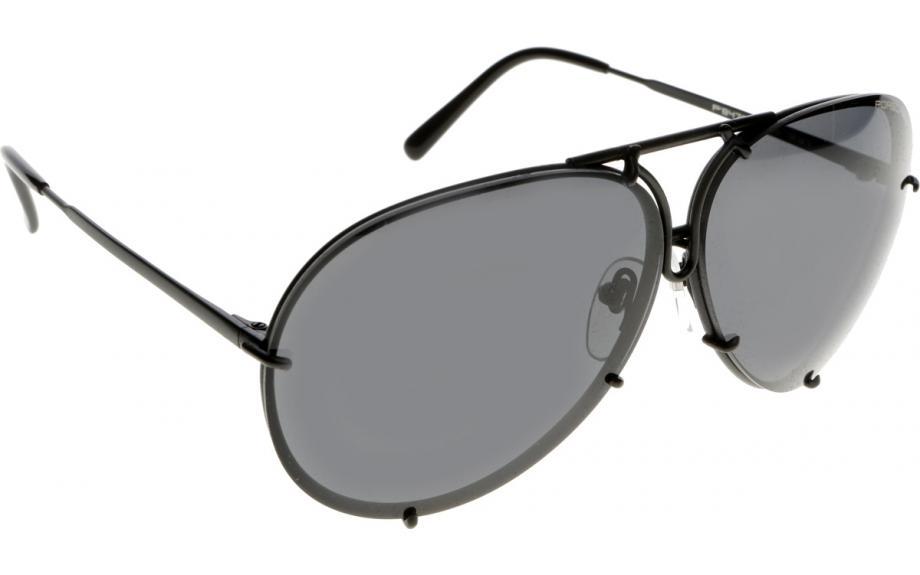 53348a623e0c Porsche Design Sunglasses