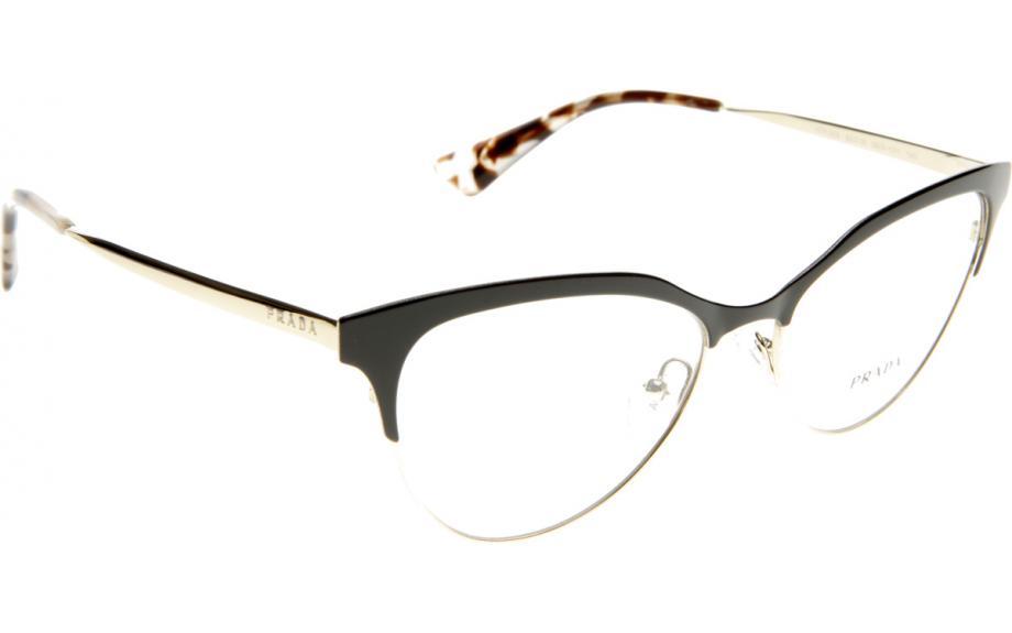 Cheap Prescription Glasses Online Fast Delivery