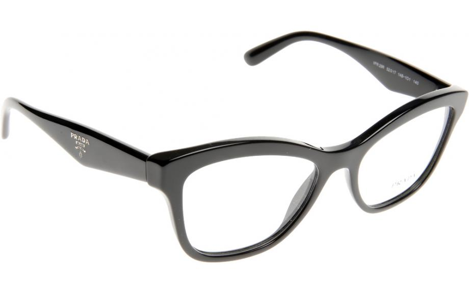 f1b725df920 ... canada prescription prada pr29rv glasses 39813 639b7