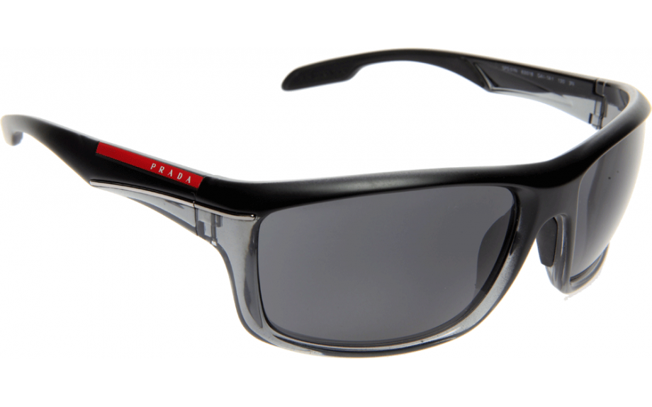 eb27ead627b Prescription Sport Sunglasses Near Me