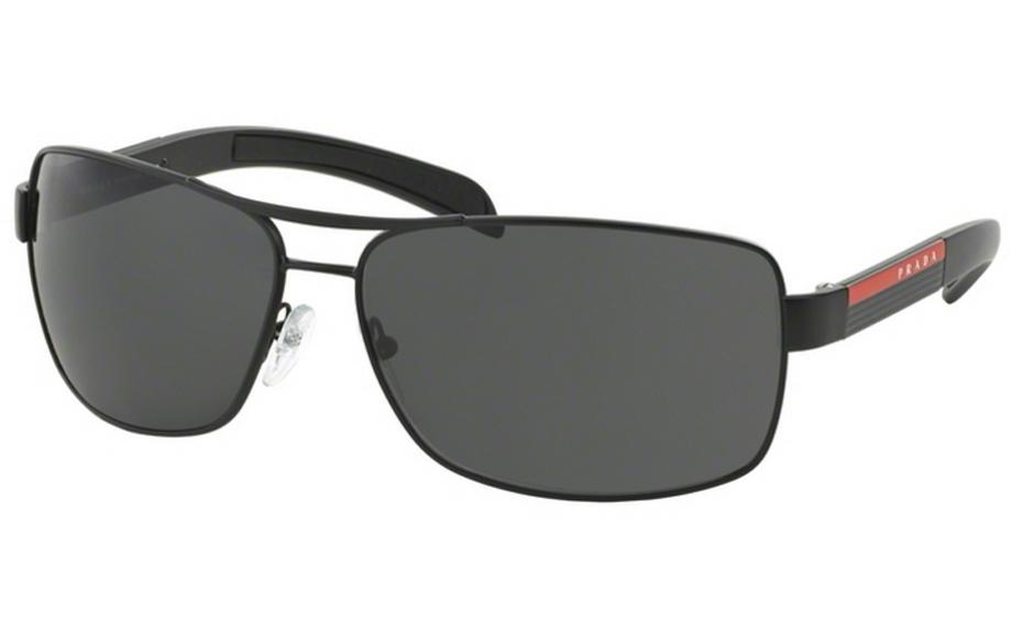 c22d60218dff ... order prada sport ps54is 1b01a1 65 sunglasses shade station 33971 d67ea