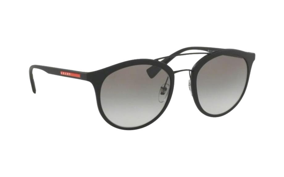 05474901ac Prada Sport PS04RS DG00A7 54 Prescription Sunglasses