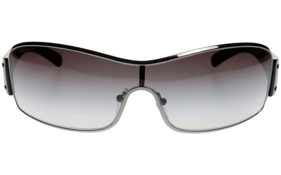 650f4585e08f ... buy 52es 5av1a1 prada sport ps52es 5av5d1 sunglasses shade station  b9dfe cb436
