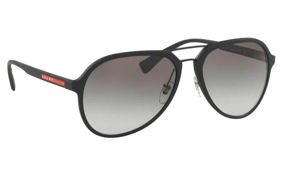 d36d6fc10e Prada Sport PS05RS DG00A7 58 Prescription Sunglasses