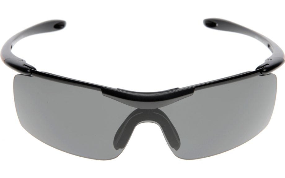 506caac8cdd7 ... store prada sport ps53ms 7ax1a1 sunglasses shade station 88a75 41188