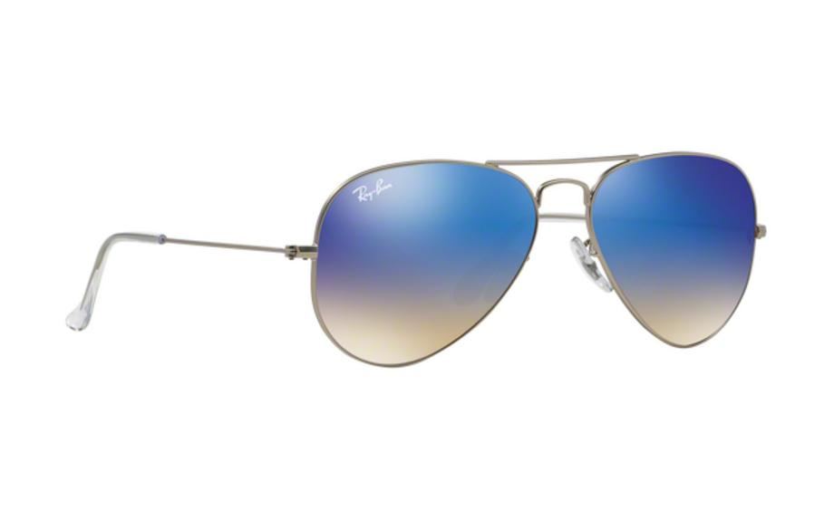 adefeed8c9d4 Sunglasses. Ray-Ban Aviator RB3025. Only £128.74. In Stock