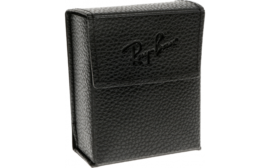 replacement ray ban glasses case  ray ban ray ban cases; ray bans glasses