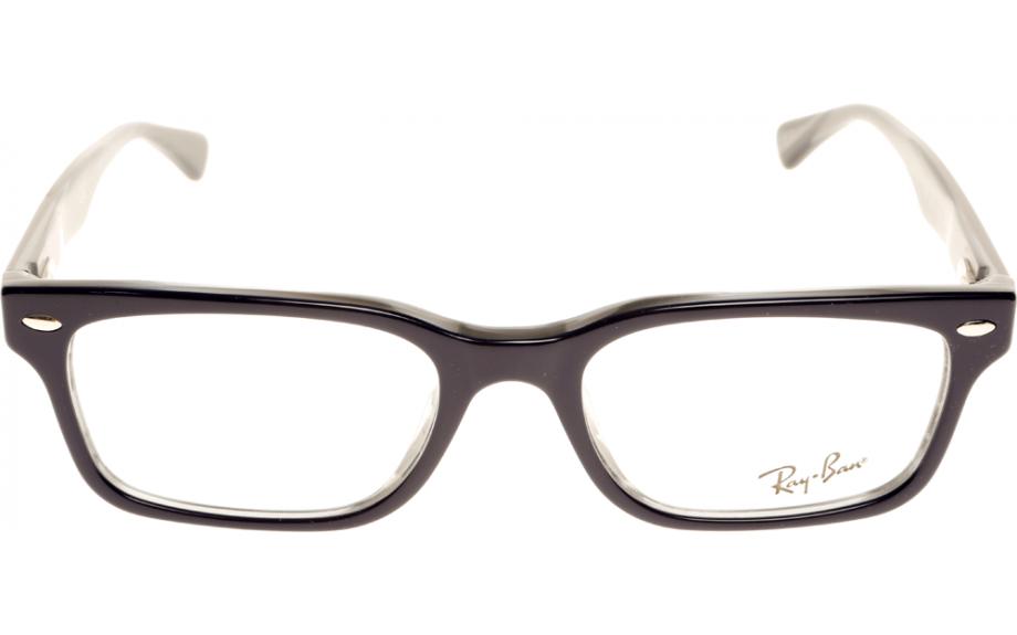 9cf5e8528d Prescription Ray-Ban RX5286 Glasses. Genuine Rayban Dealer - click to  verify. zoom