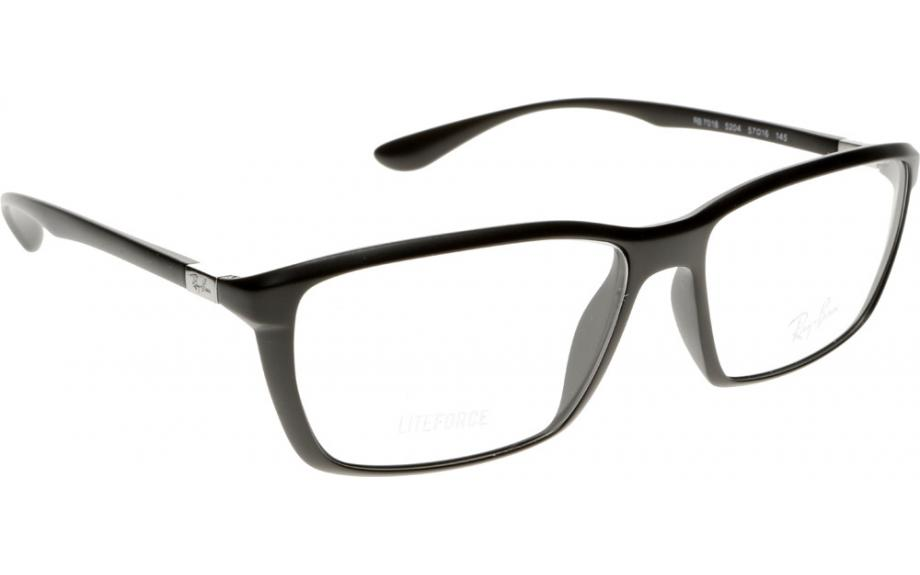 Wholesale Ray Ban Frames Only Glassesusa - AMI-Partners
