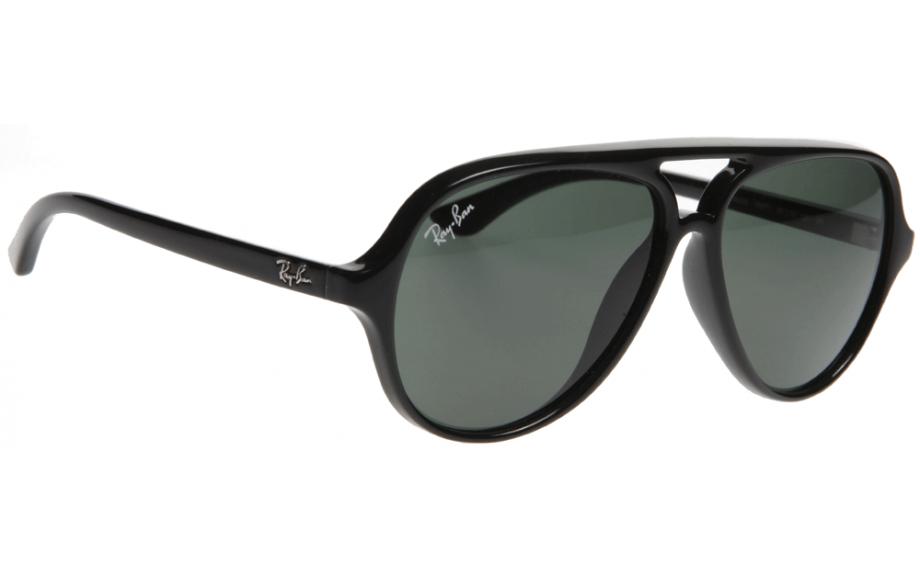 251a8550adbe Ray Ban Junior Sunglasses Ebay « Heritage Malta