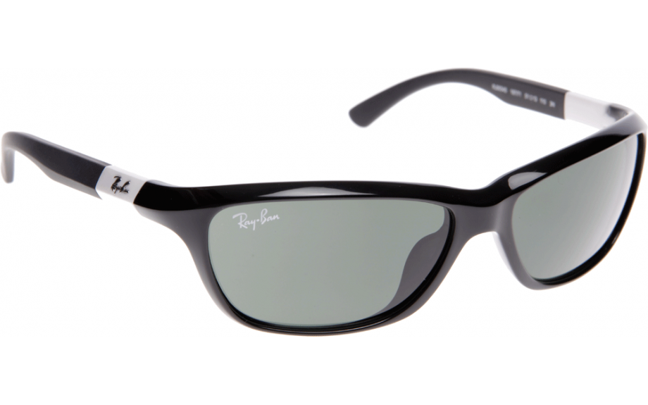 7596d4a50b4 Discount Ray Ban Sunglasses Polarized Malaysiakini Online « Heritage ...