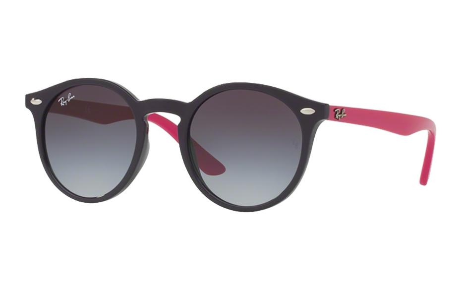 0f6c9e1851c Ray-Ban Junior RJ9062S. Only £46.51. In Stock