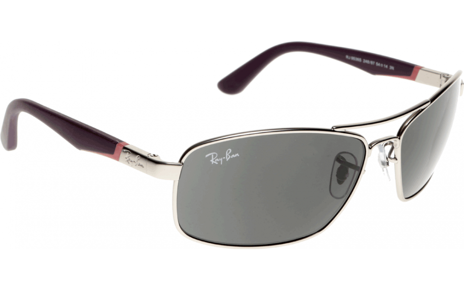 90fbbedfb1a Ray Ban Sunglasses Outlet India « Heritage Malta