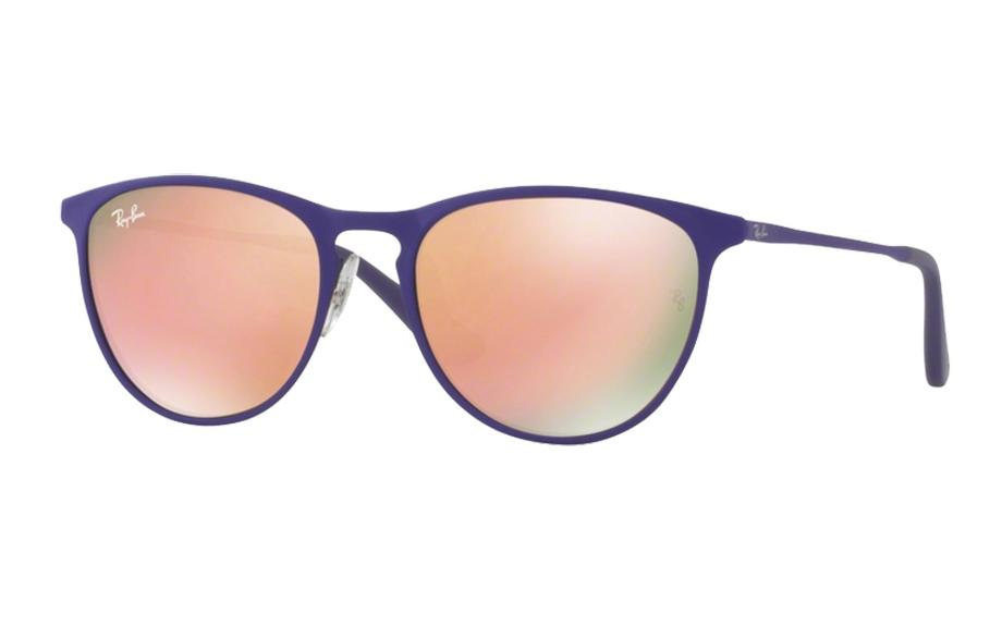 Ray Ban Kids Sunglasses