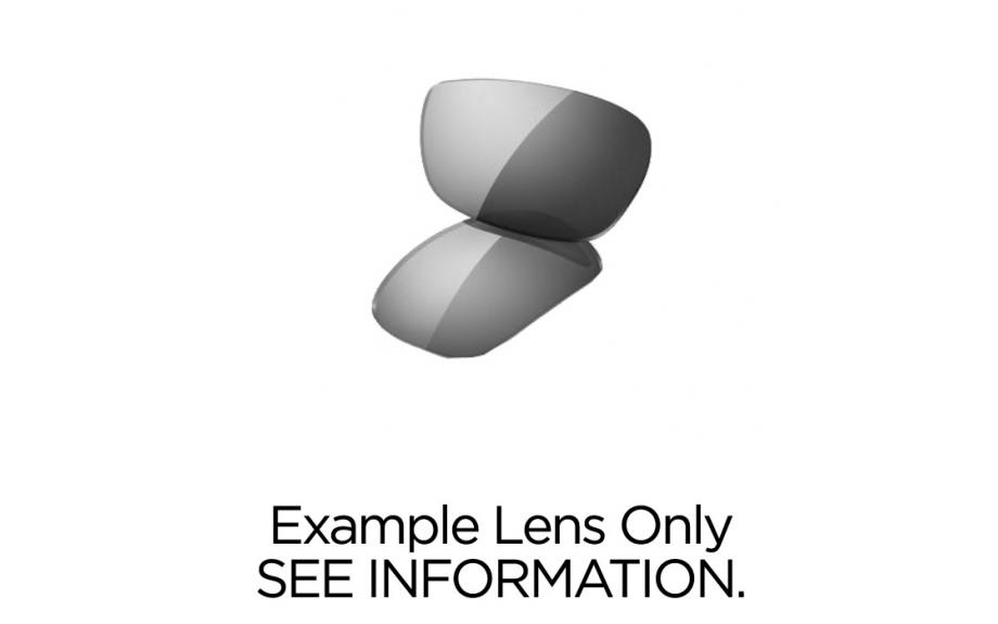 replacement lenses oakley holbrook xiur  Ray-Ban Ray-Ban Replacement Lenses
