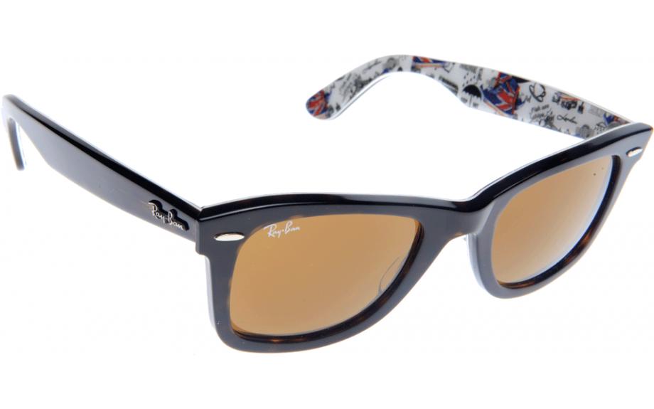 ray ban com uk  fake ray ban sunglasses uk