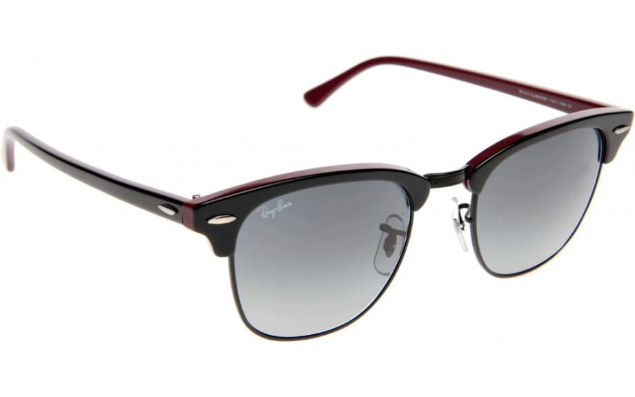 fec3e8e446 Sunglasses Ray Ban Clubmaster Non Prescription « Heritage Malta