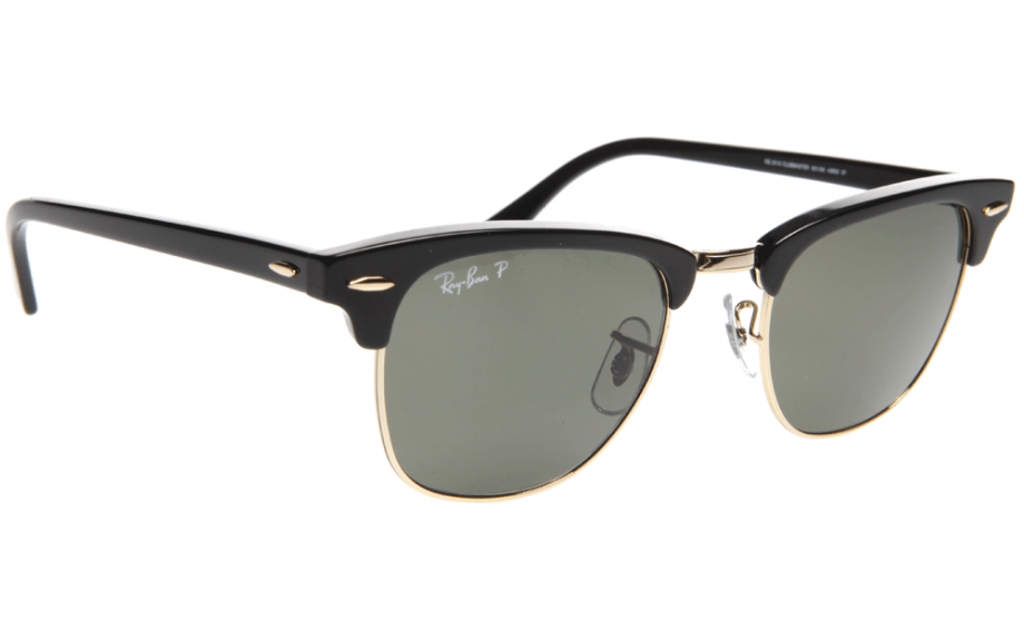 8bd72b6c86 Ray Ban Sunglasses For Sale In Ireland « Heritage Malta