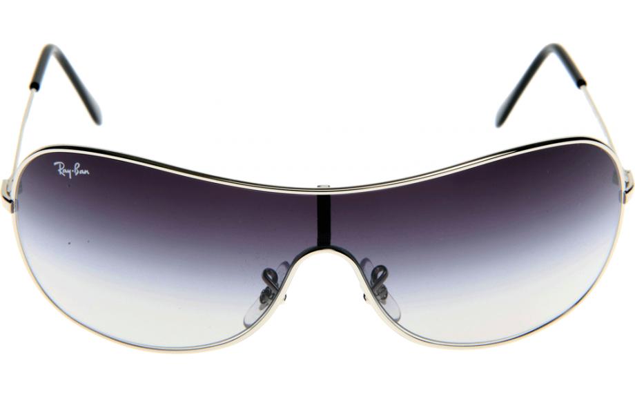 ray ban 3211 sunglasses