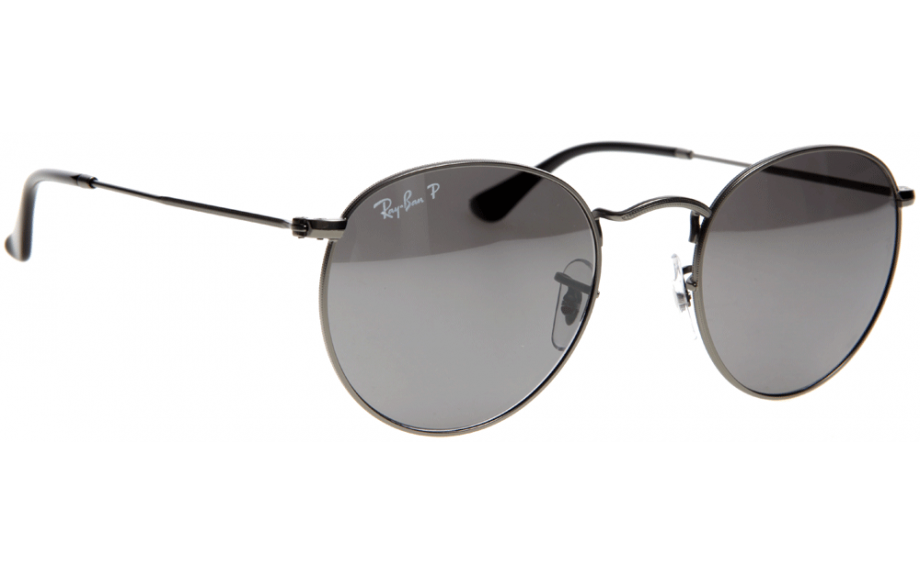 shade glasses 5poz  0RB4171__865_13_330Afw920fh575png; Ray Ban Sunglasses RB3447 029 K3  50fw920fh575png