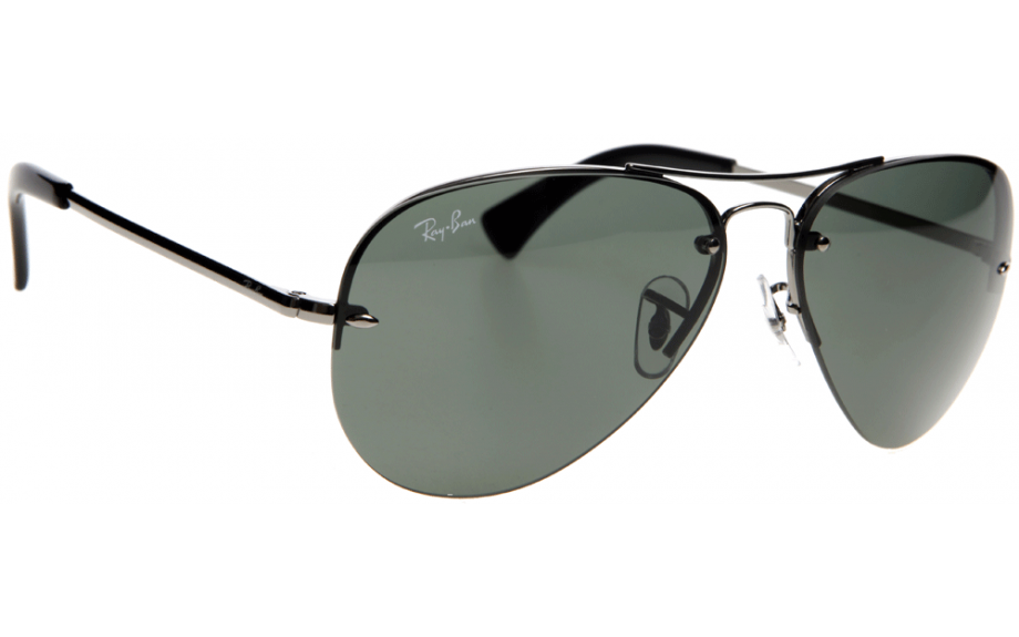 Ray Ban Rb 3449 « One More Soul
