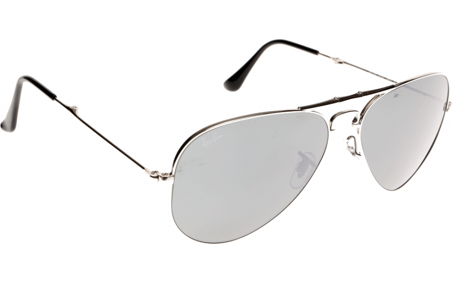 ray ban folding aviator uk  Ray Ban Sunglasses RB3479 003 40fw920fh575.png