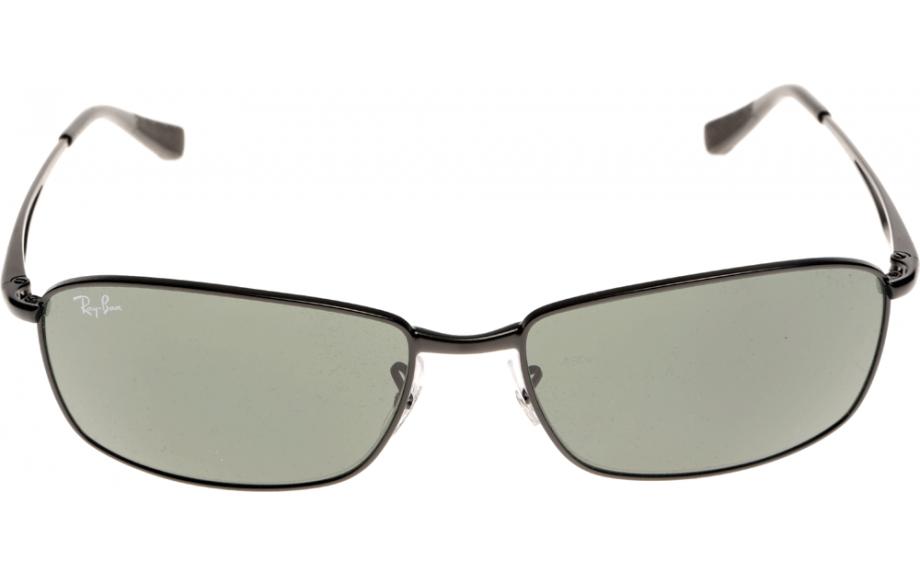 10c5c74d52 Ray-Ban RB3501 006 71 61 Sunglasses