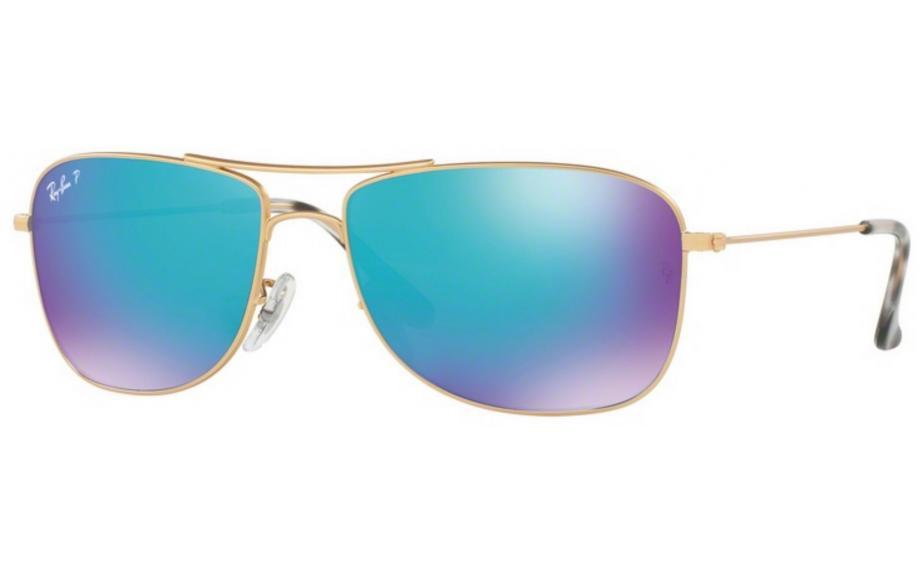 b9820785d6 Ray-Ban RB3543 112 A1 59 Sunglasses