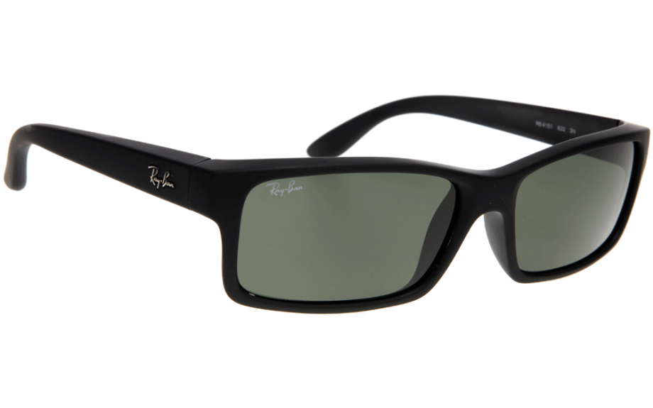 mens ray ban sunglasses sale  ray ban mens sunglasses uk