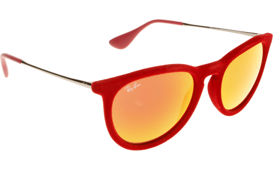 27d70a5d0de Prescription Sunglasses Ray Ban Erika