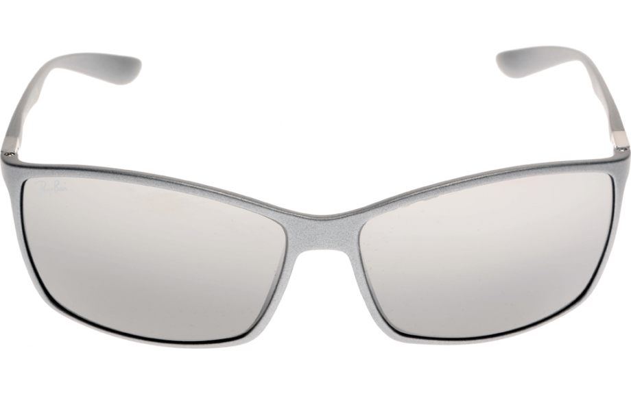 27b5a17fe2 Ray-Ban Liteforce RB4179 601788 62 Sunglasses