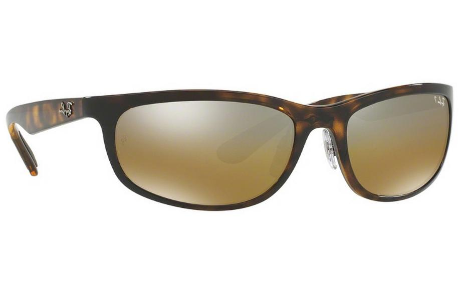 f885aead919 Ray-Ban RB4265 710 A2 62 Sunglasses
