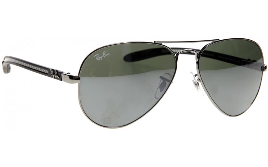 ray ban sunglasses rb8307