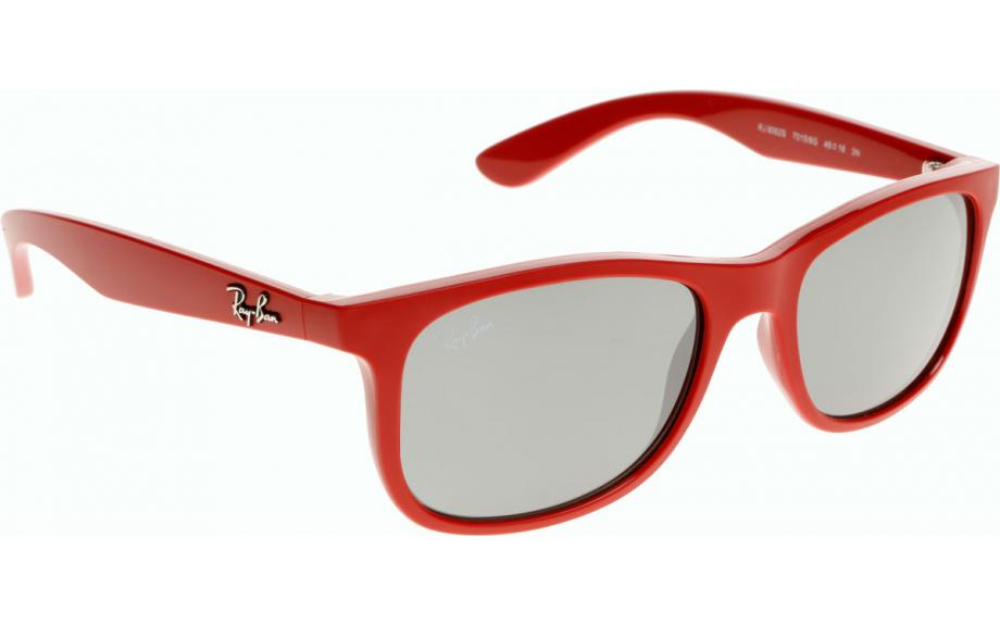 8785f2edf9 Prescription Ray Ban Sunglasses Cost « Heritage Malta