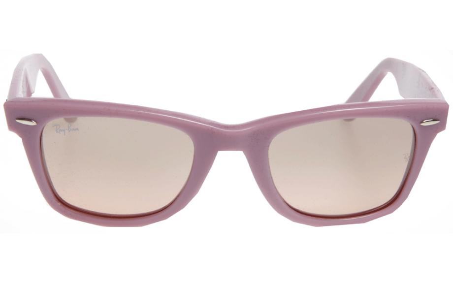 8f03644e843d01 ... Wayfarer RB2140 Sunglasses. Genuine Rayban Dealer - click to verify.  zoom