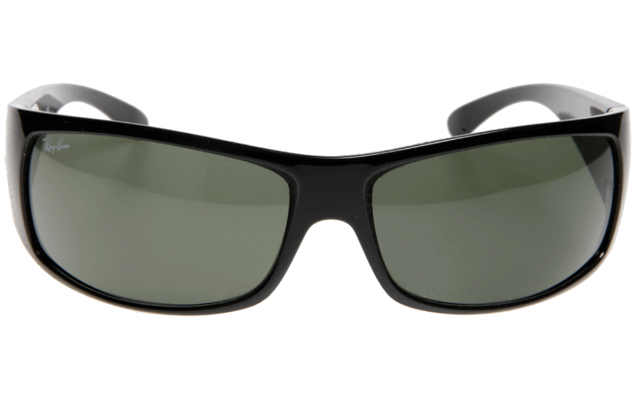 3483d924a08 discount ray ban 4108 polarized sunglasses ebay 52f99 7cf99