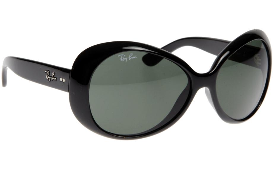 95f875f92a Ray-Ban Junior RJ9048S 100 71 Sunglasses
