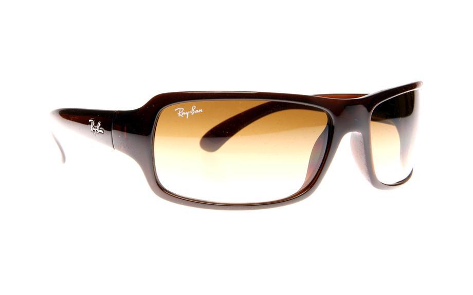 ray ban rb4075  ray ban rb4075 sunglasses