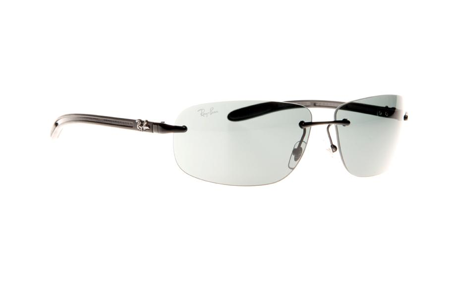 03b1123a890 Ray Ban Rb8303 « One More Soul