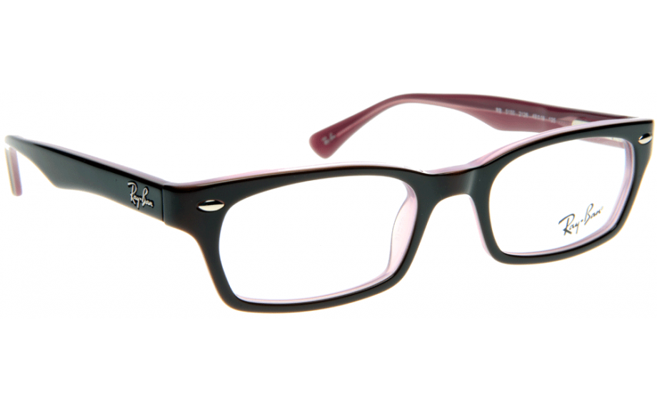 5ee8d42574 Ray Ban Optical Lenses Uk « Heritage Malta