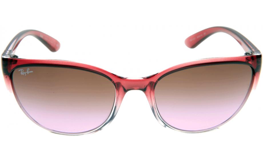 ray ban rb4167 sunglasses